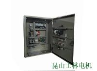 JXF控制箱