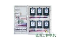 SLJLBX计量电表箱